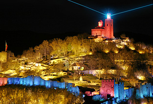 Hotel Studio Hotel In Veliko Tarnovo Online